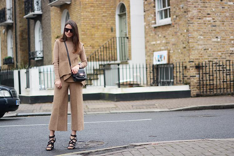 DSC_7268 London Girl