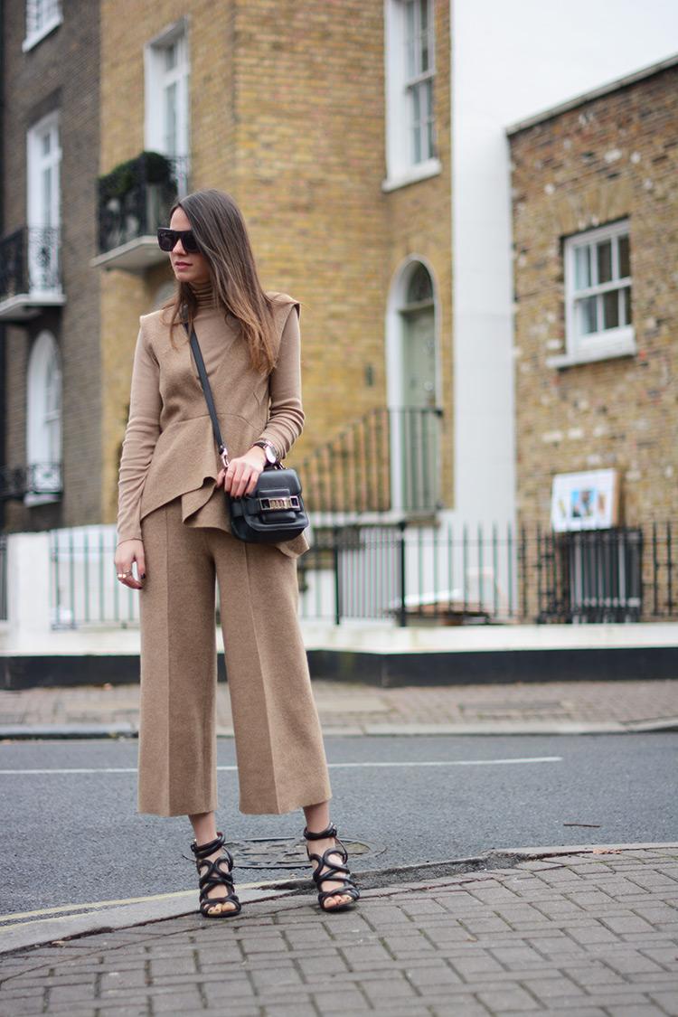 DSC_7297 London Girl