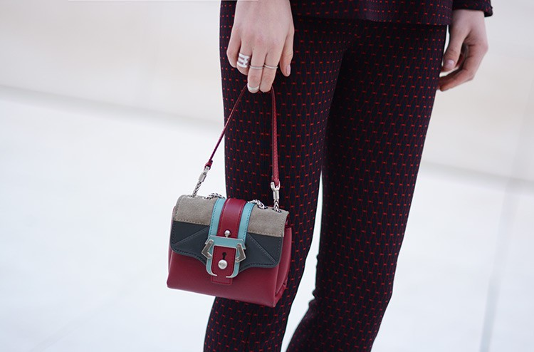 paula-cademartori-bag-burgundy Seventy Four, Seventy Five