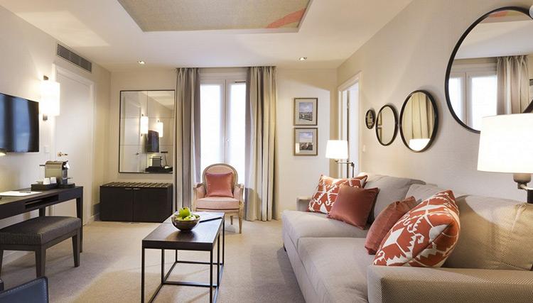 Screen-Shot-2015-02-10-at-23.28.45 Hotel Balmoral in Paris