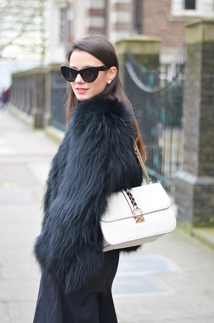 london-fashion-week-valentino-bag-tibi-jumpsuit After The Burberry Prorsum Show