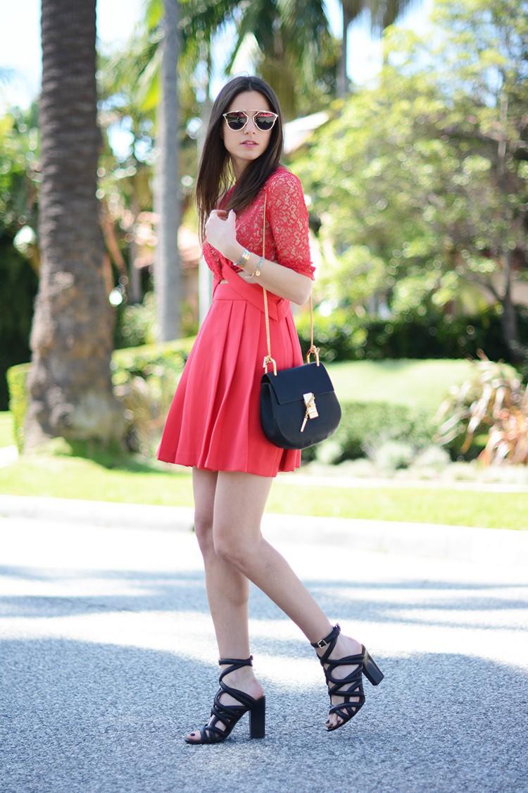 DSC_0769 Beverly Hills
