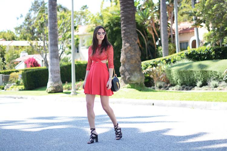 DSC_0898 Beverly Hills