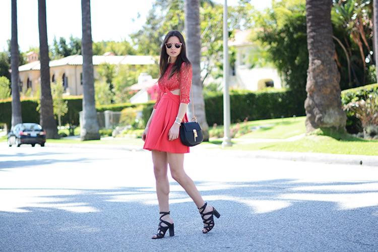 DSC_0903 Beverly Hills