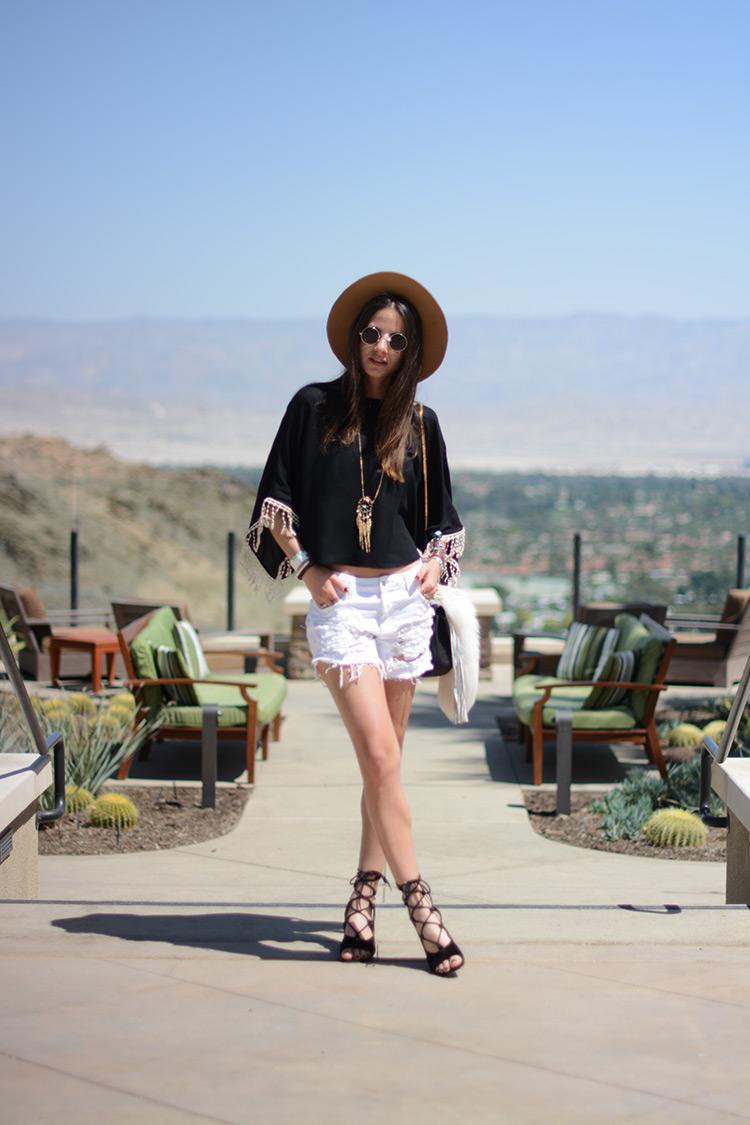 DSC_1470 Ain't Coachella Without JBrand