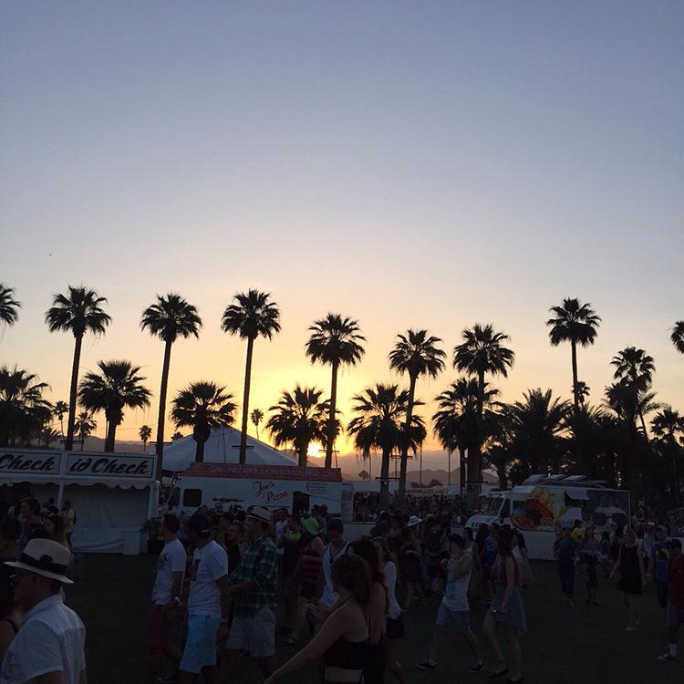 IMG_8726 Ain't Coachella Without JBrand