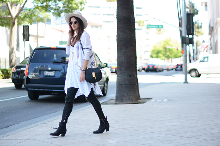 beverly-hills-los-angeles-stylish-blogger-fashion-dior-acne-leather-pants LaLaLand