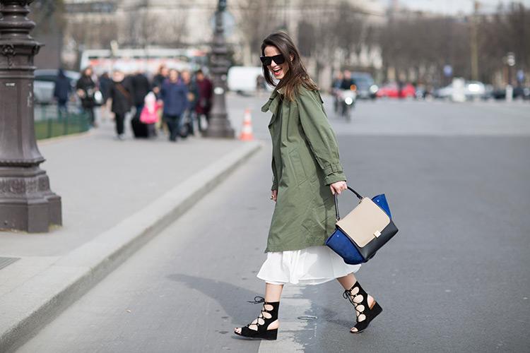 68A3914 In Paris