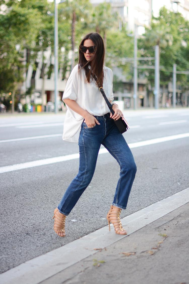 DSC_5658 My Jeans