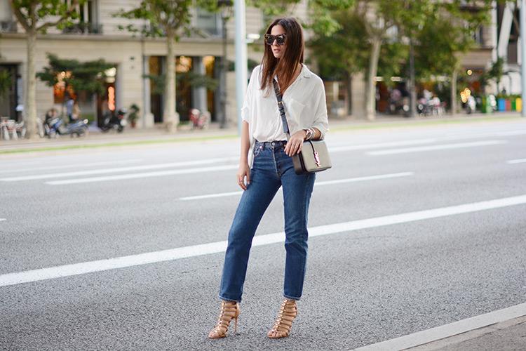 DSC_5838 My Jeans