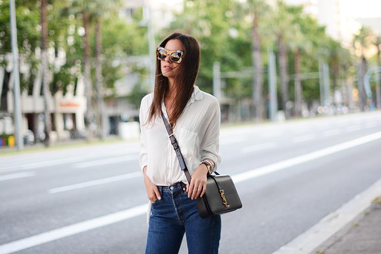 DSC_5875 My Jeans