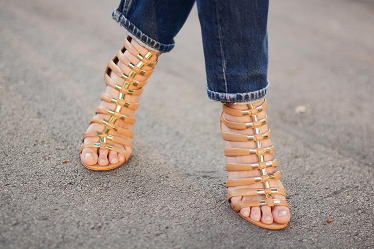 DSC_5940 My Jeans