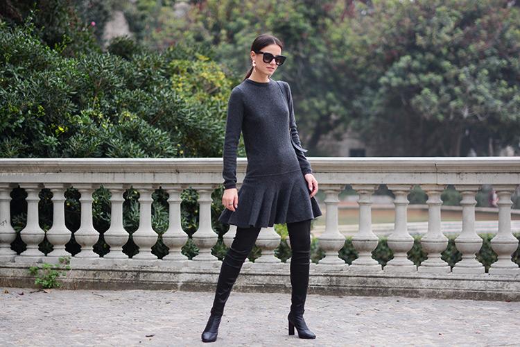 DSC_9251 The Knit Dress