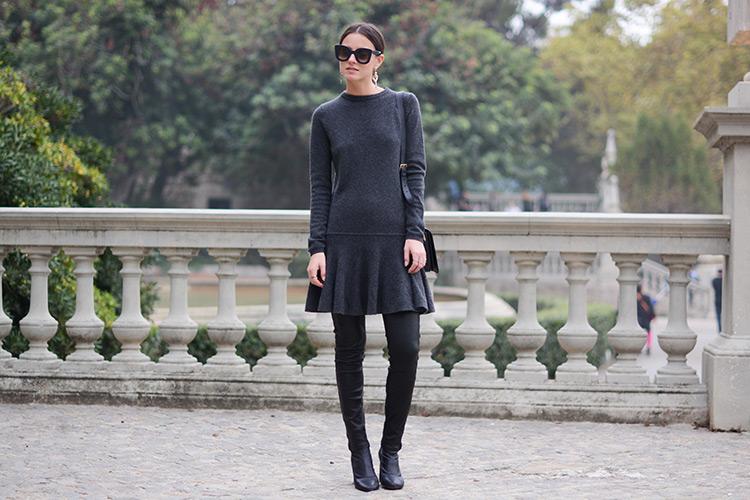 DSC_9256-copy The Knit Dress
