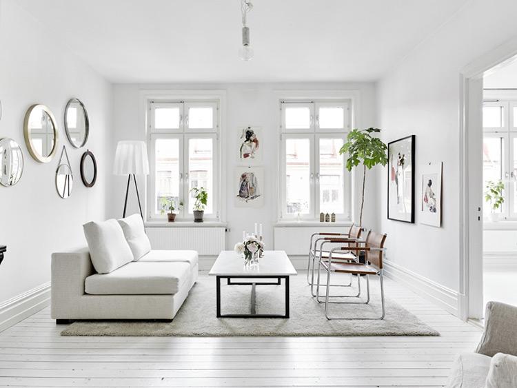 image356 Interiors