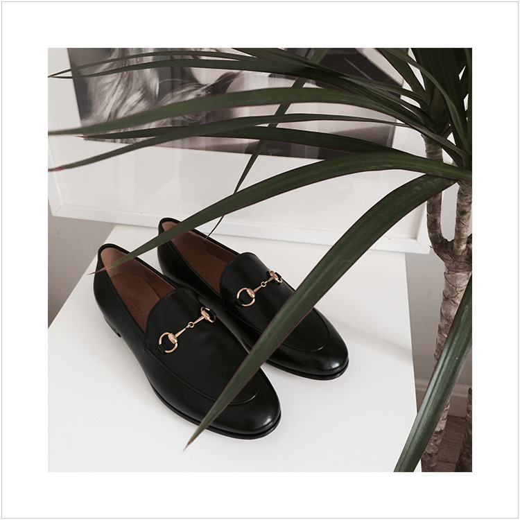 Untitled-11 Gucci For Loafers