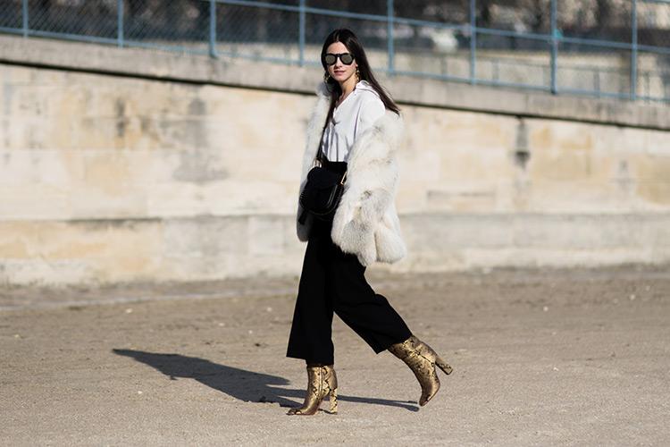 OMA9230 Jardin Des Tuileries