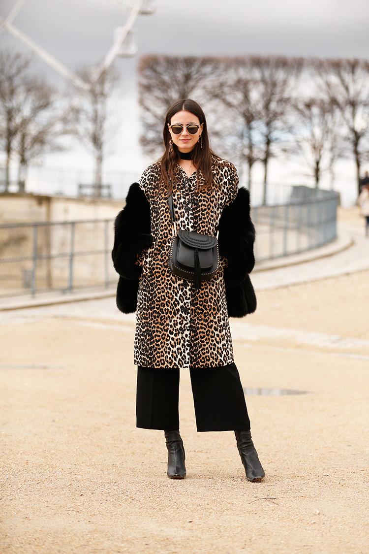 paris-fashion-week Paris Fashion Week