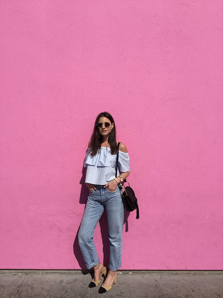IMG_3553 California Pink!!