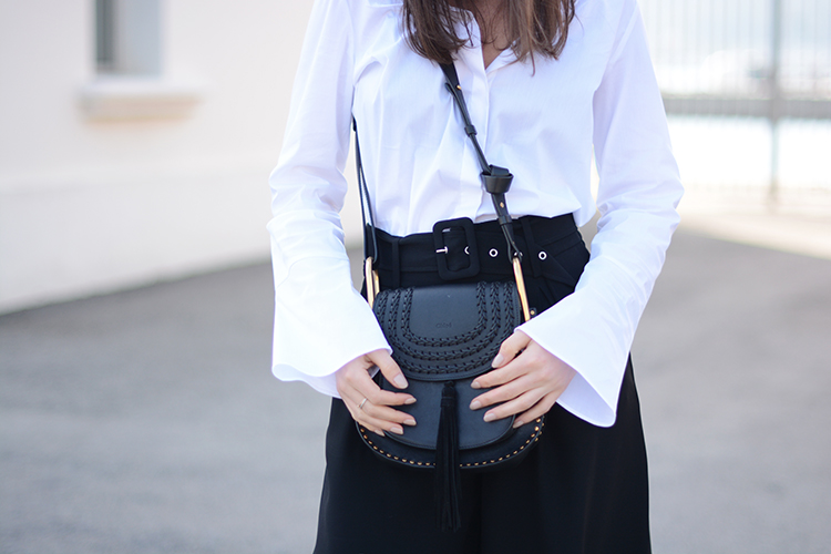 chloes-bag-fashionvibe You Can Never Go Wrong With A Classic Look