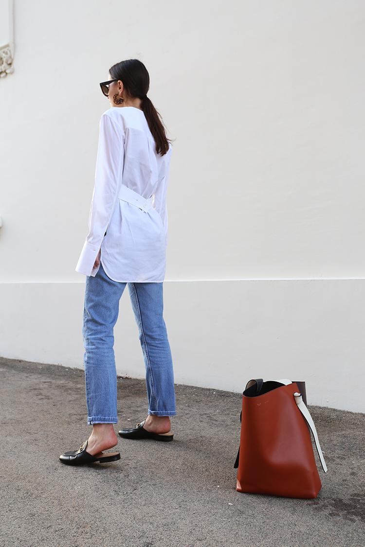 celine-bag-fashionvibe Celine On My Mind