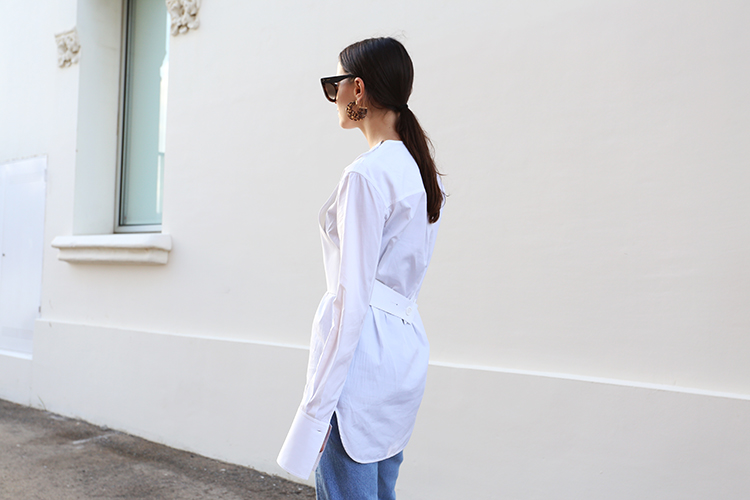 celine-jeans-fashionvibe Celine On My Mind