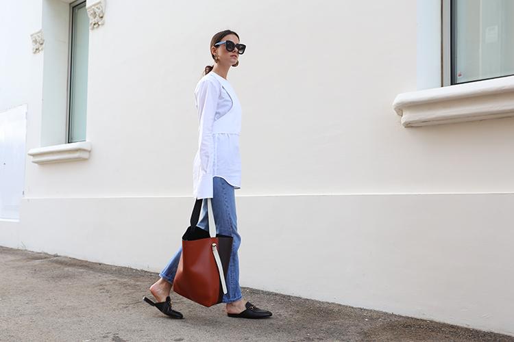 celine-shirt-fashionvibe Celine On My Mind