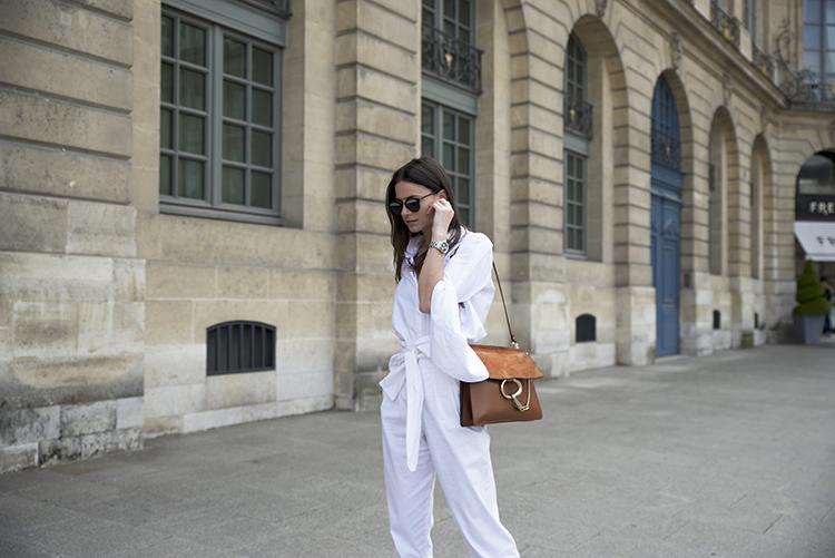 longines-paris-fashionvibe-zina-charkoplia In Paris With Longines