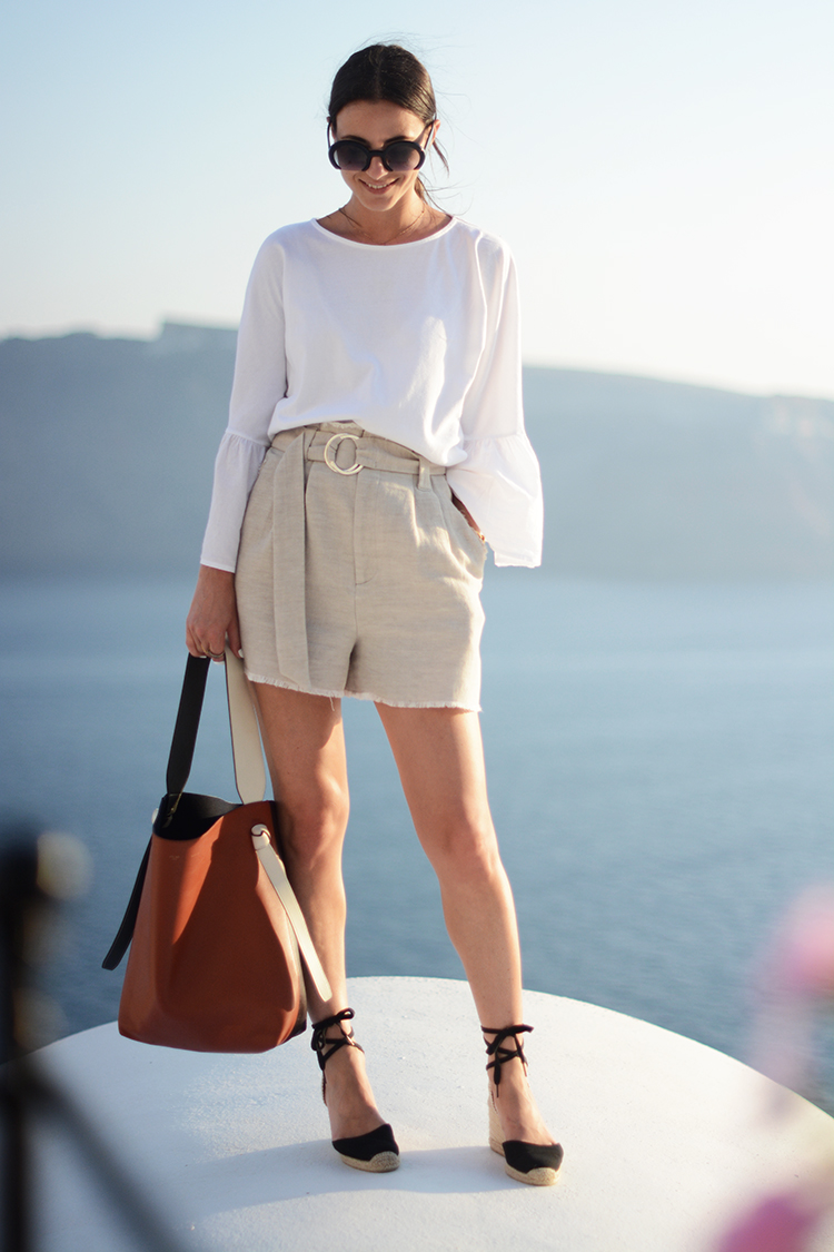 santorini-island-oia-greece-holiday-fashionvibe In Beautiful Santorini