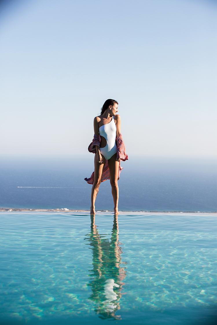 island-hopping-tinos-aeolis-hotel-fashionvibe-folli-follie Island Hopping With Folli Follie