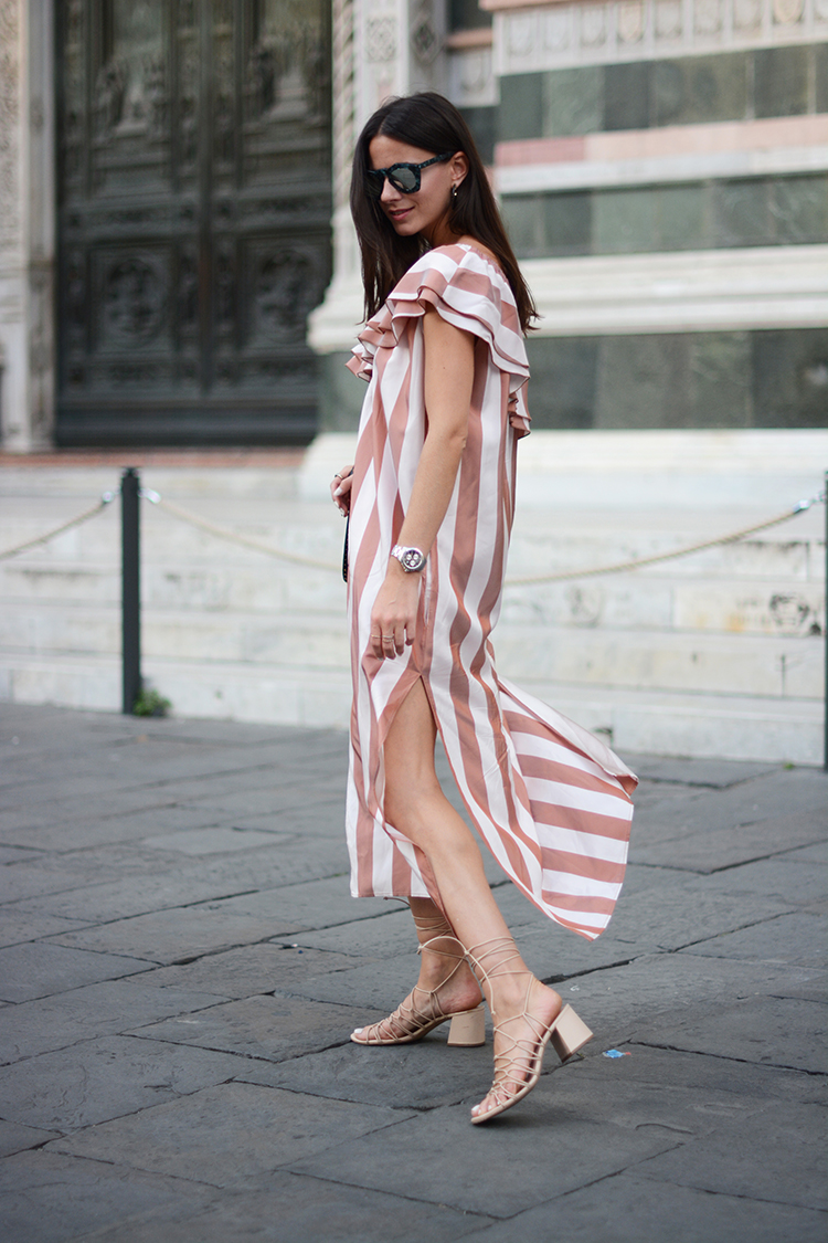 piazza-duomo-fashionvibe-florence-chloe-2 Piazza del Duomo