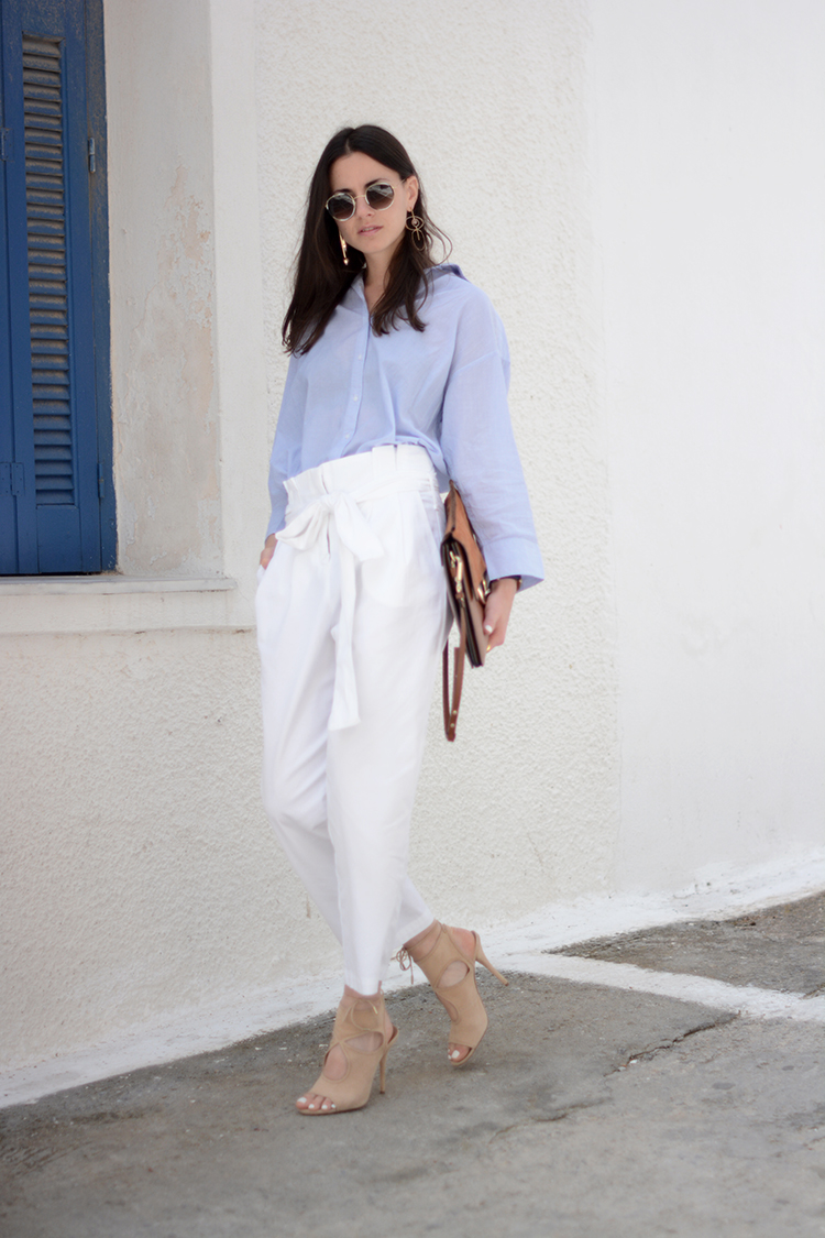 androgynous-andros-fashionvibe-island The Androgynous Look