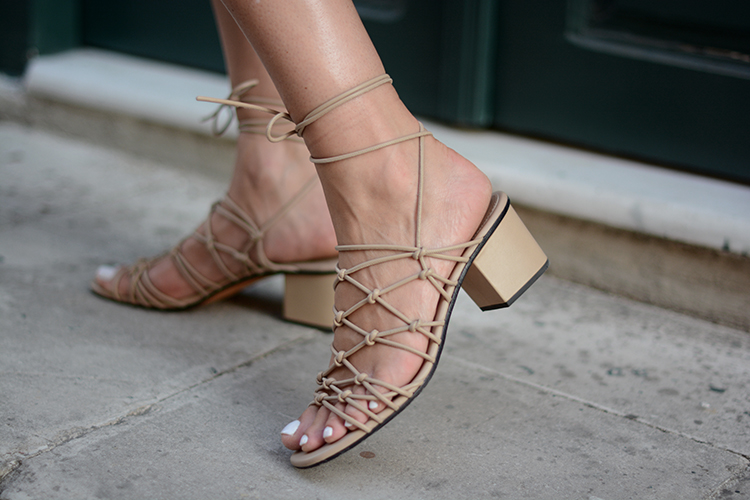 chloe-shoes-sandals-fashionvibe-philosophy Philosophy Di Lorenzo Serafini