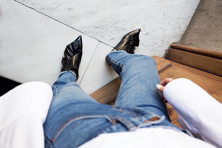 jeans-fashionvibe-j.w.-anderson-farfetch Hello J.W. Anderson Boots