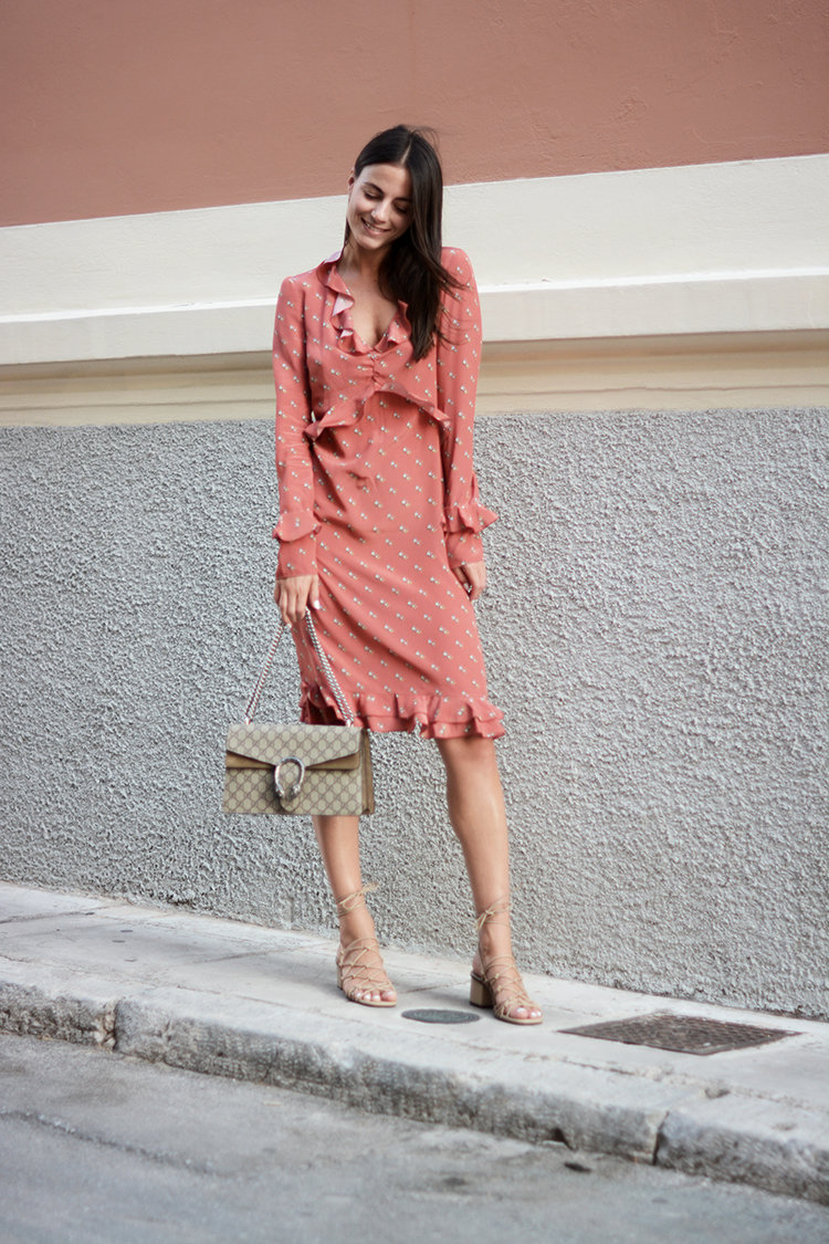 philosophy-fashionvibe-dress-chloe-gucci Philosophy Di Lorenzo Serafini