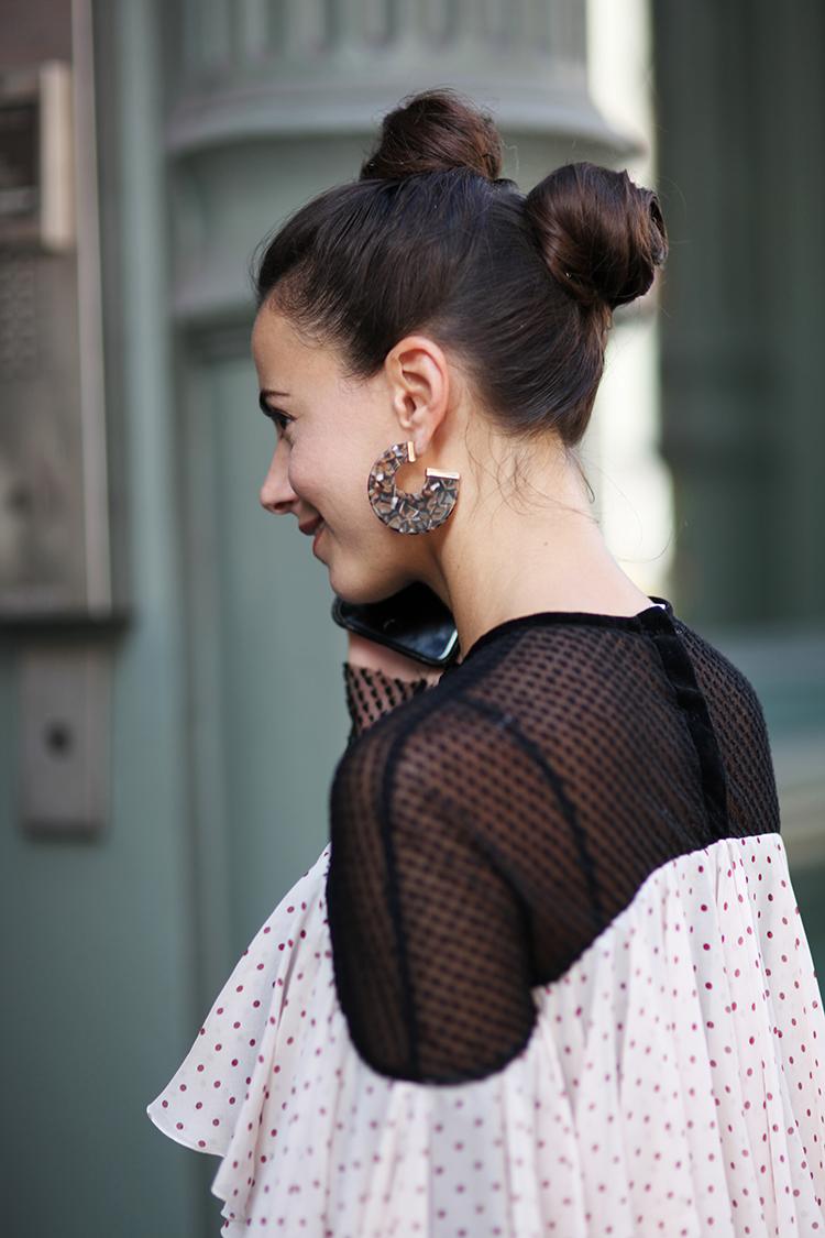 philosophy-di-lorenzo-serafini-fashionvibe-dress Shakin' This Philosophy Dress