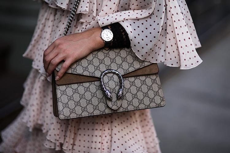 philosophy-di-lorenzo-serafini-fashionvibe-new-york-fashion-week Shakin' This Philosophy Dress