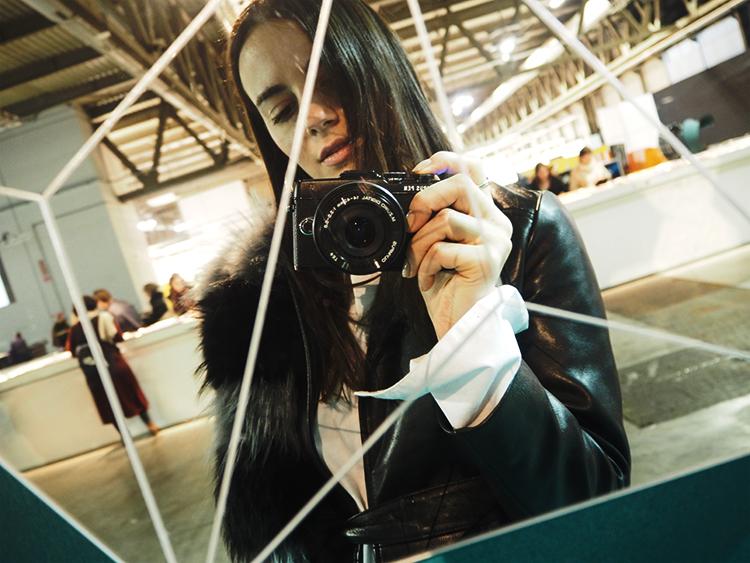 Milano-Unica-fashionvibe-zina-charkoplia-milan-fair My Experience At Milano Unica!