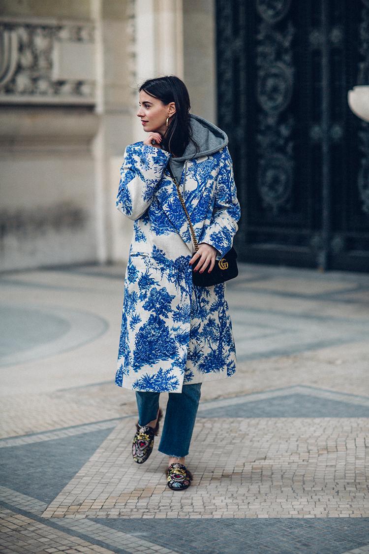 Victoria-Beckham-coat-fashionvibe-fashion Hoodies & Victoria Beckham Coats