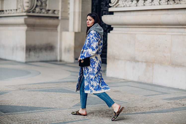 Victoria-Beckham-coat-fashionvibe-paris-fashion-week- Hoodies & Victoria Beckham Coats