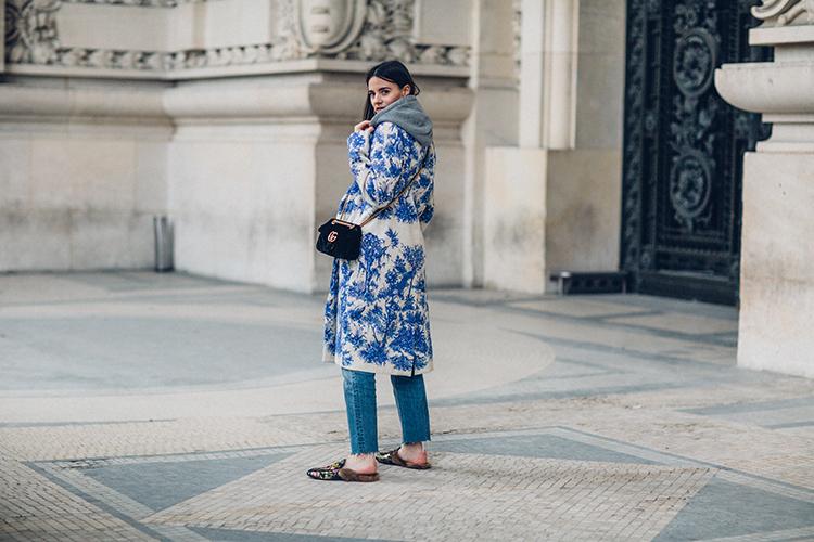 Victoria-Beckham-coat-fashionvibe Hoodies & Victoria Beckham Coats