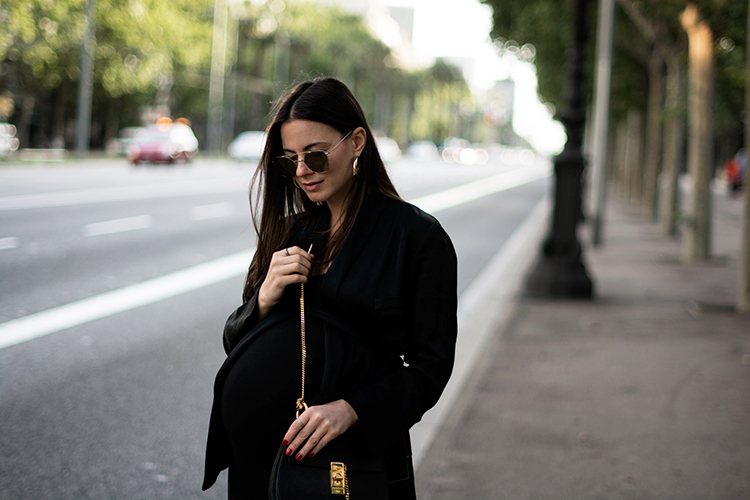 DSC_5118 How To Look Chic During Pregnancy