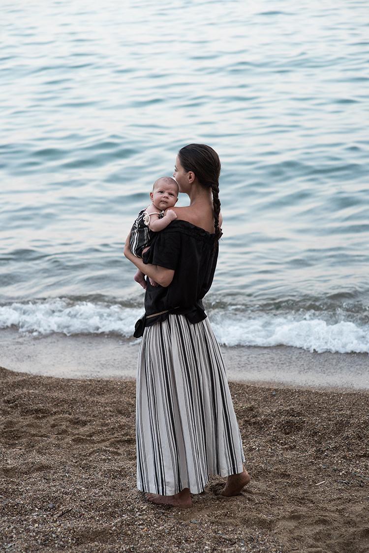 noah-fashionvibe Giving Birth To My Son, Noah
