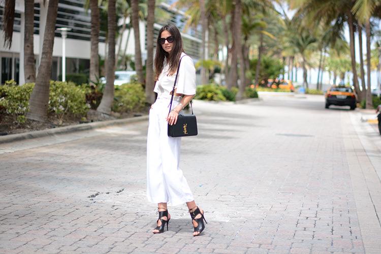 DSC_7989 South Beach