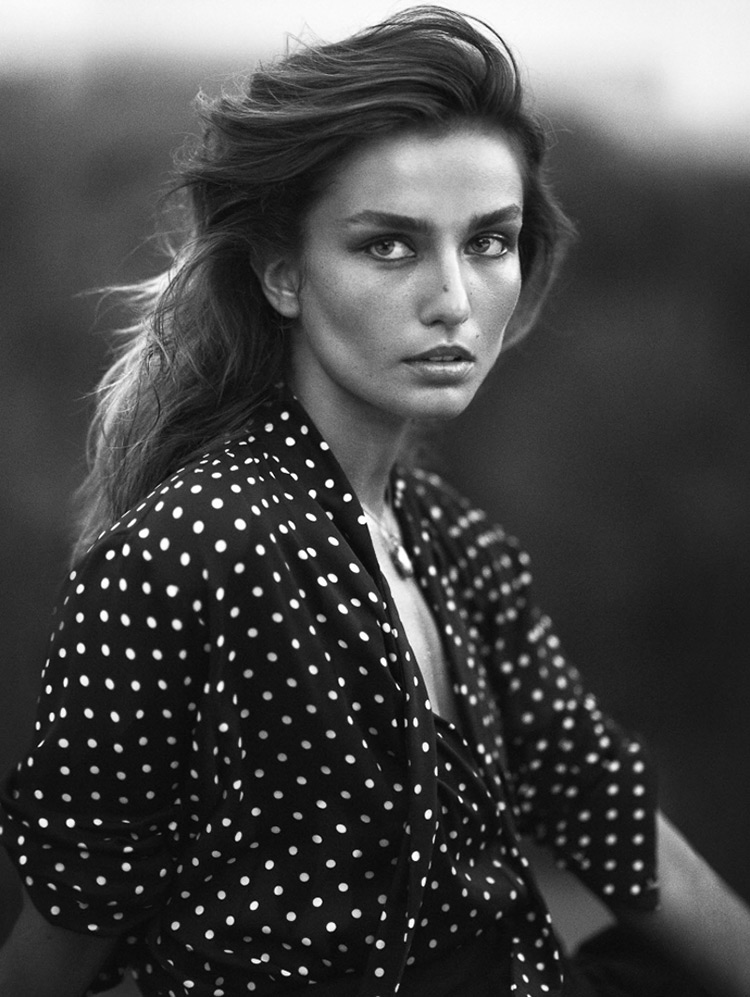 Andreea-Diaconu-by-Lachlan-Bailey-1-1 Vogue China