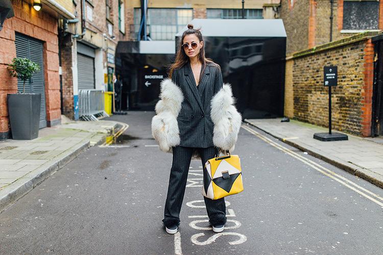 Comb-Zina-FashionVibe-78378f06-d8fa-11e5-85d8-fa2f3a6b0473-Web London Fashion Week