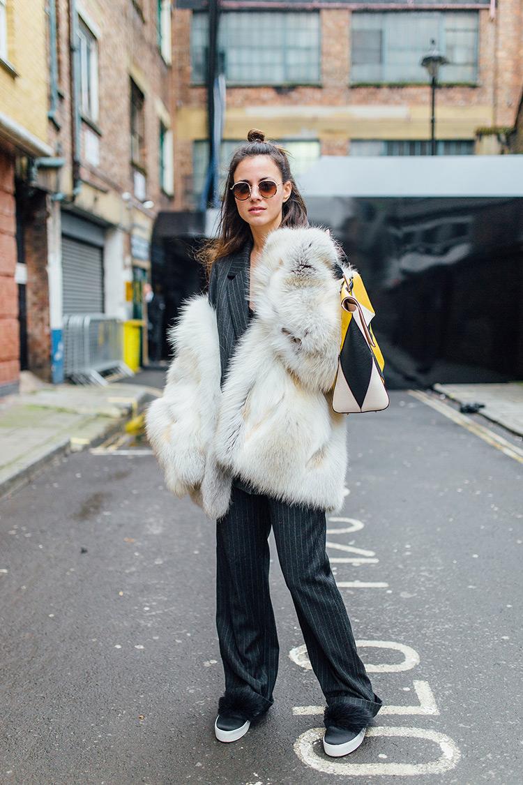 Comb-Zina-FashionVibe-9946ff98-d8f9-11e5-9a6e-fa2f3a6b0473-Web-1 London Fashion Week