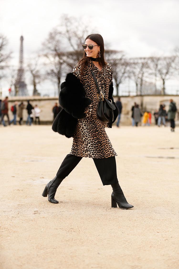 paris Paris Fashion Week