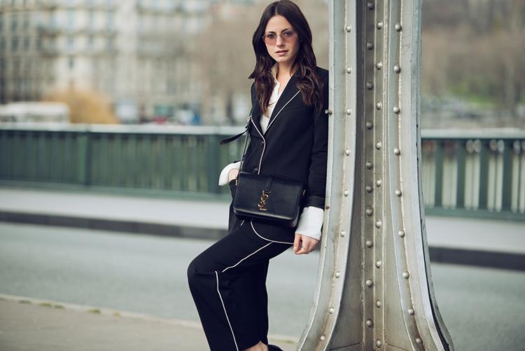 fashionvibe-WG-x-silhouette-sunglasses-collection Wes Gordon for Silhouette