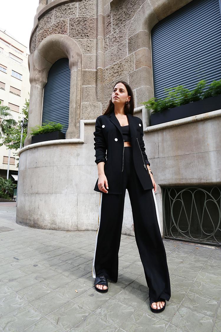 Urban-sporty-fashionvibe Get The Sporty Look